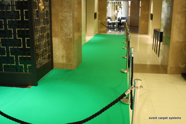 Green Carpet Launch: Melbourne Stars T20 Big Bash