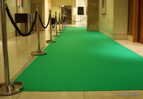 Green Carpet Launch: Melbourne Stars T20 Big Bash